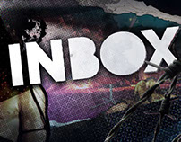 INBOX - Opening Credits