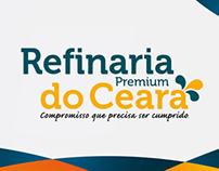 Refinaria Premium do Ceará
