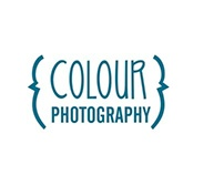 Digital Colour & Processed Photography