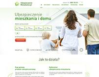 UbezpieczenieMieszkania.pl
