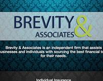Brevity & Associates