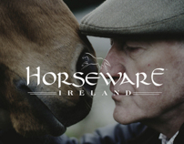HORSEWARE | Commercial