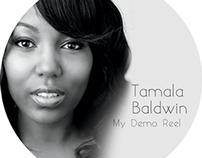 Tamala Baldwin