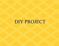 D I Y Project