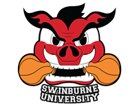 Swinburne University Basketball