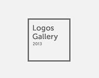 Logo / Design 2013
