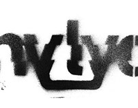 Nylyd