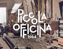 Piccola Officina