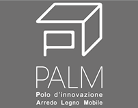 Polo Palm