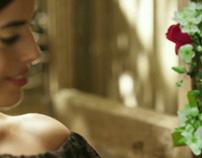 OSN Arabella - Flowers