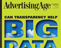 Ad Age Sept 9 print cover
