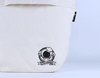 Rayark 雷亞遊戲  尾牙禮品組 / 商品設計