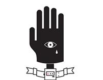 Hand job illustration