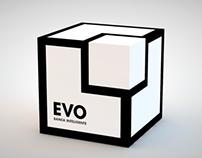 EVO Banca Inteligente
