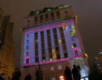 Virada Cultural - 2009