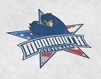 Monmouth University Veterans Association