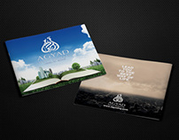 Agyad Company Profile