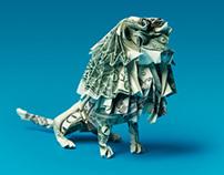 Origami FX Trading