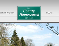County Homesearch