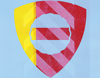 Emblem Series