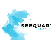 Seequartier Kaltenkirchen