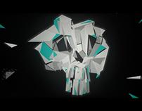 BONES - Reel 2013