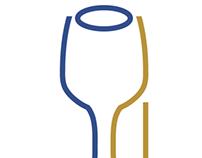On-Site Advising logo