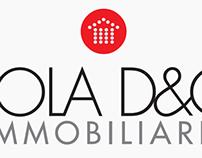 LOLA D&C
