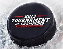 2013 Tournament of Champions