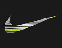 Nike Beast