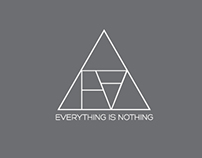 Everything is Nothing Proyect