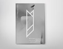 DMF Magazine 04