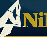 Niles New Tech