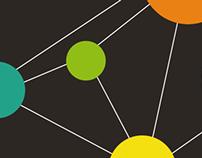 Refonte visuelle du site web CCITB