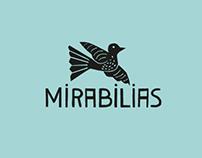 Mirabilias