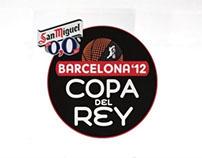 ACB Copa del Rey