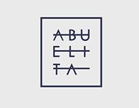 Abuelita / ID