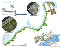 Projeto de Intervenção Urbana
