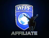 WFPF AFFILIATE LOGO