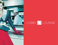 lobby lounge | fairmont pacific rim hotel