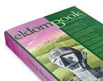 EldomBook