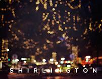 SHIRLINGTON