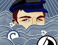 FAS-Piratenpatei/Urheberrecht
