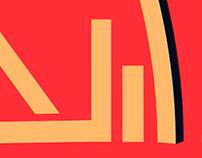Playatta_logo anim