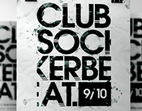 Club Sockerbeat