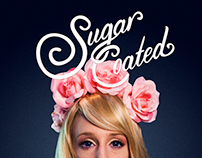 Sugar Coated - A Short Documentary About Lolita Fashion