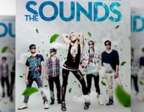 Uddevalla Solid Sound