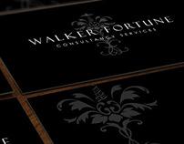 Walker Fortune