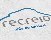 Recreio – Guia de Serviços