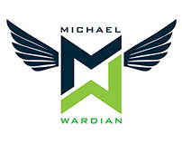 ID for Michael Wardian: American Long Distance Runner
